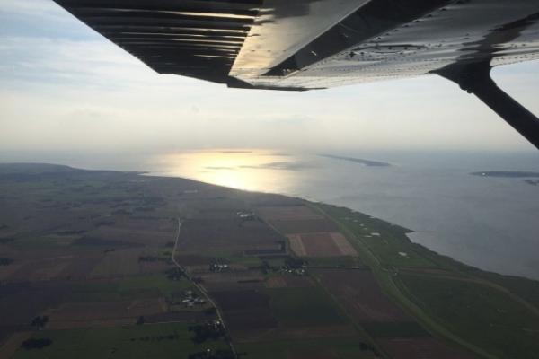 Tagesausflug auf die wunderschönen Nordseeinseln ab FMO (Münster/Osnabrück)