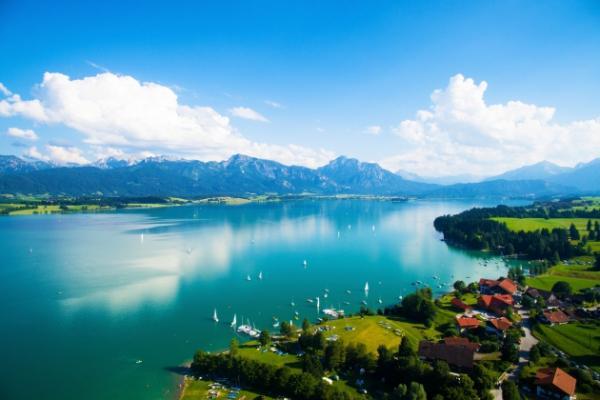 Unbeschreiblicher Wochenendausflug nach Innsbruck