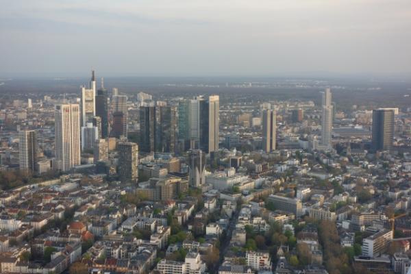 Bremen-Frankfurt 26.08.