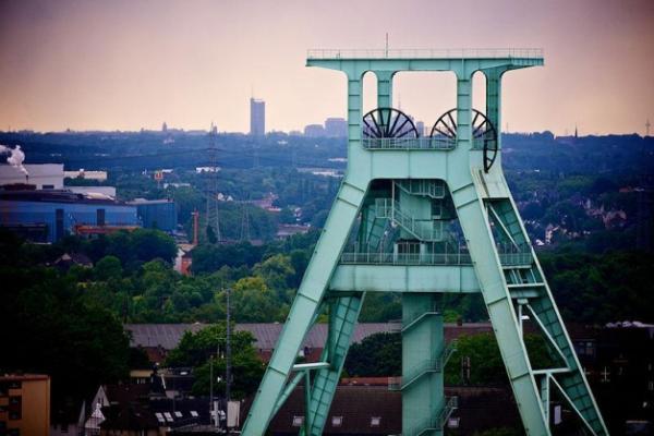 Tages- oder Wochenendausflug nach Bremen (Ganderkesee)