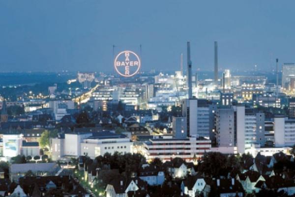 Wochenendausflug von Köln/Düsseldorf nach Berlin