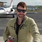 Flyt.club Pilot Jörg