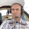 Rundflug über Brauschweig und Umgebung - 45min