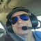 Der Flyt.club Pilot