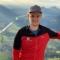 Hubschrauber Rundflug Berchtesgaden