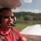Rundflug Heidlberg und Umgebung
