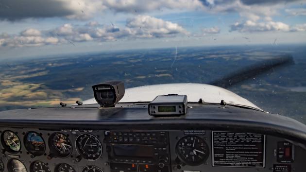Cessna172r