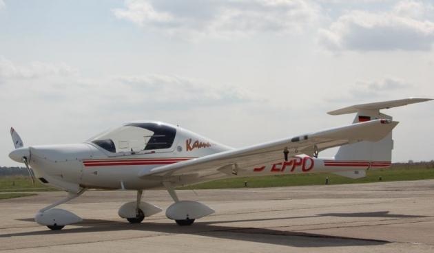 DA20-80