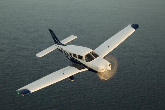 Piper 28 Archer III